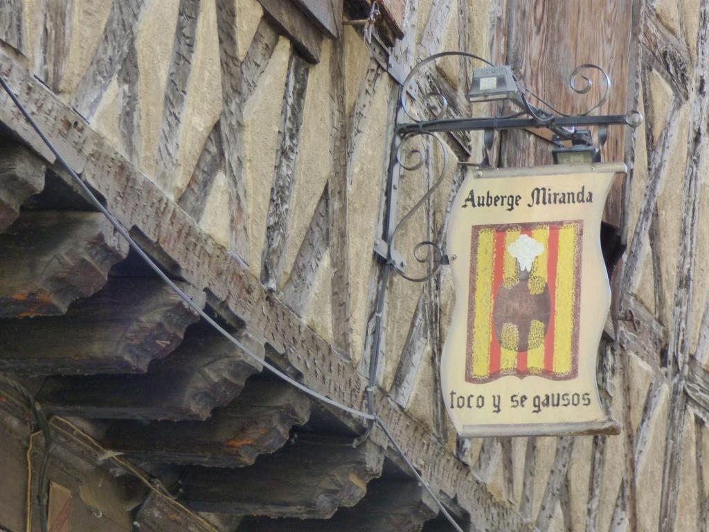 Foix une ville médiévale et  de bonnes adresses à découvrir